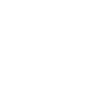unitedhempalliance
