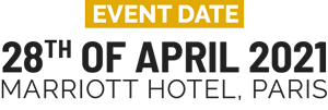 mobile-event-date